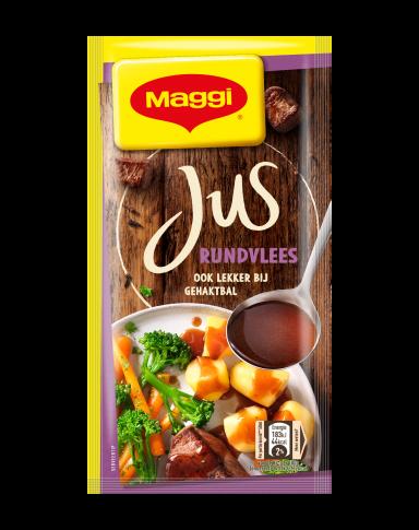 MAGGI_JUS-RUNDVLEES-FOP